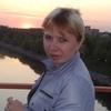 Татьяна Курнаева