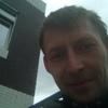Sergey Anatolyevich