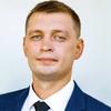 Леонид Сысоев