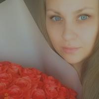 ЕленаЕрофеева