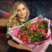 Фотография профиля Елены Цыбульки ВКонтакте