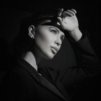 Фотография Виты Кармановой