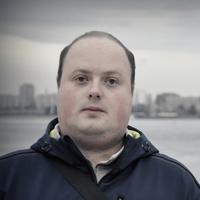 Фотография анкеты Вадима Адмакина ВКонтакте