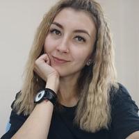AliyaDmitrieva