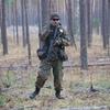 Anzherskiy-Straykbol Evgeny