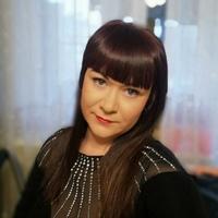 Фотография Юлии Борисовой ВКонтакте
