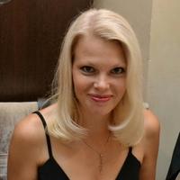 Ольга березина американские веб модели