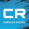 Carville Racing | Гоночная команда