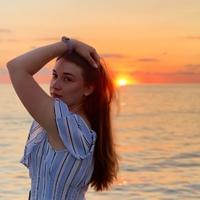 Фотография профиля Виктории Викторовой ВКонтакте