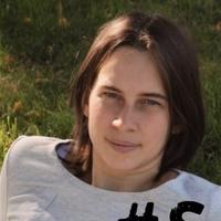 Фото Даши Бардашевой