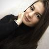 Таня Киреева