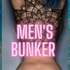 [MB]Men's Bunker 18+