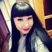Фотография профиля Алены Томиловой ВКонтакте