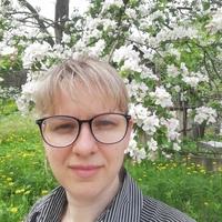 Фото Ольги Володченковой