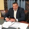 Денис Кандиков