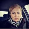 На фото Инна Леонова