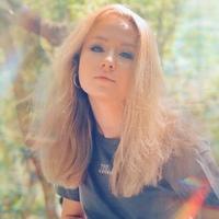 Фотография профиля Дарии Рейн ВКонтакте