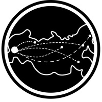 Логотип Афиша / Концерты / Новости / Музыка