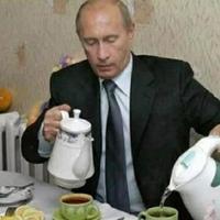 Фотография страницы Дарьи Орешкиной ВКонтакте