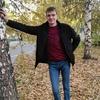 Андрей Анциферов
