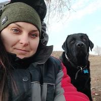 Фотография профиля Наташи Трониной ВКонтакте