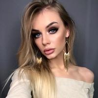 Елизавета бирюкова модельный бизнес чудово