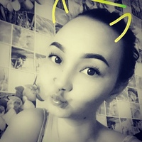 Фотография профиля Молдир Нургожаевой ВКонтакте