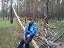 Личный фотоальбом Ильи Олифера