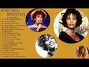 Whitney Houston Best Songs Top 20 Greatest Hist Whitney Houston