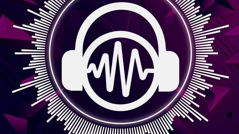Italo disco High Energy mix Febrero 20 20 MARIO D J