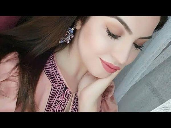 Parahat Amandurdyyew Ynanay mana Turkmen klip 2018