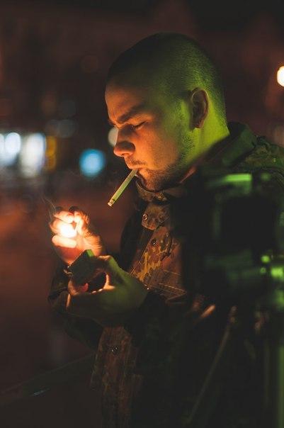 Кирилл Першин, 36 лет, Воронеж, Россия