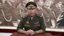 Песня о России— Игорь Тальков