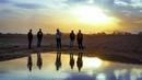 Lágrimas de Sangre Quemar el mar Videoclip oficial