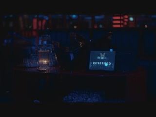 ALLNITY - В хлам (2018)