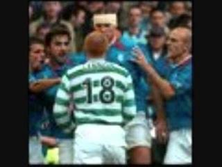 Neil Lennon a Celtic