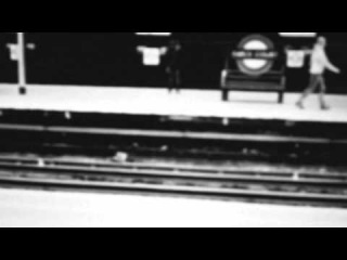 Sofi de la Torre - Started From The Bottom | Drake