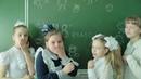 НЕДЕТСКОЕ ВРЕМЯ ! Клип 2019 флешмоб Дискотека Авария , Танец в школе, Школа Выпускной Партизанск
