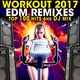 Workout Electronica - Wicked Wonkers, Pt. 1