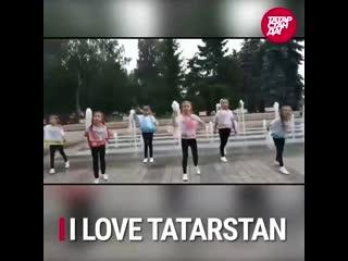 Самые обсуждаемые в соцсетях новости Татарстана от 19 августа 2020 года