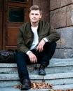 Личный фотоальбом Vladislav Kovalchuk