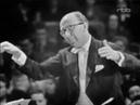 David Oistrakh, Gennadi Roshdestwenski - Konzert für Violine und Orchestrer - Pyort Tchaikowski