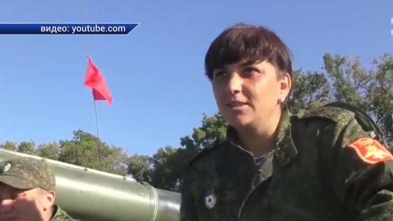 Программа СБУ Вернись домой спецоперация против жителей Донбасса