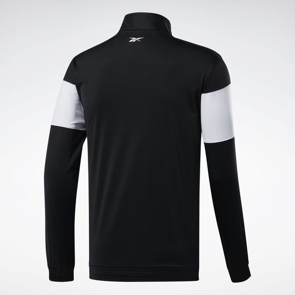 Спортивный костюм Training Essentials Linear Read image 3