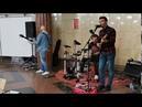 DinamitBand - Perfect (Ed Sheeran)