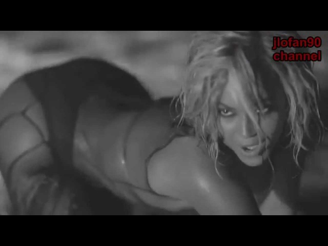Beyonce Sex Tape For Free