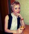 Персональный фотоальбом Юлии Арефьевой