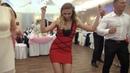 Przyjęcie weselne Patrycji i Pawła Rogala z Zespołem Maxim .Video tel.500 276 852