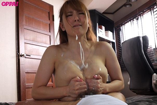 Hitomi Tanaka 1