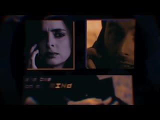 Джессика Джонс   Jessica Jones / Киллгрэйв   Killgrave / David Tennant    Дэвид Теннант